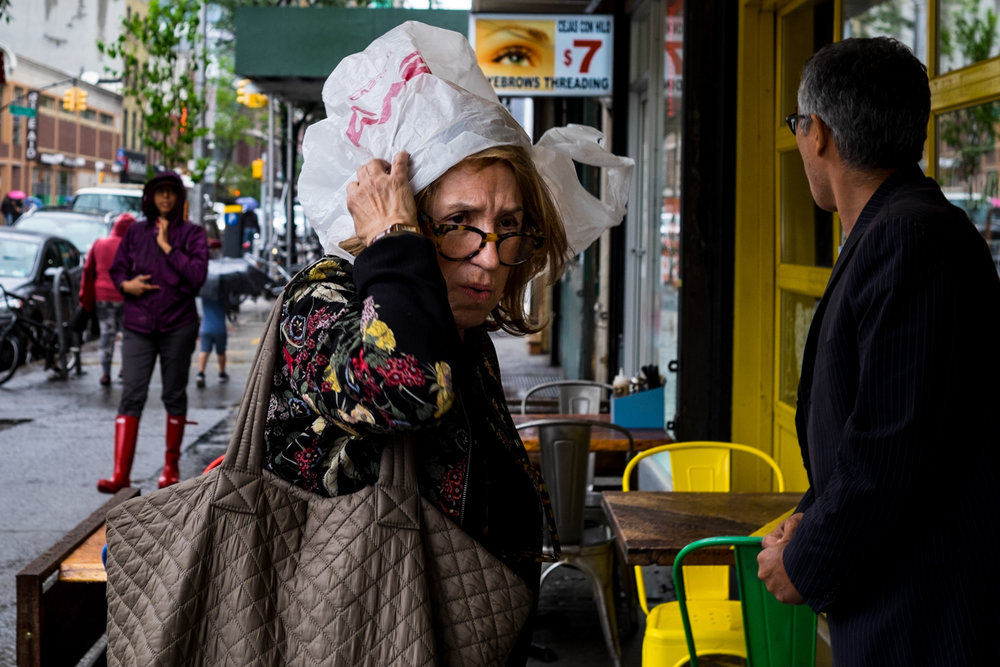 gregory bethmann_street photographer-17.jpg