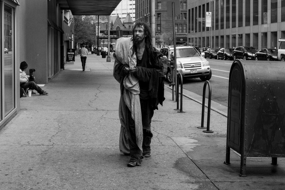 gregory bethmann_street photographer-42.jpg