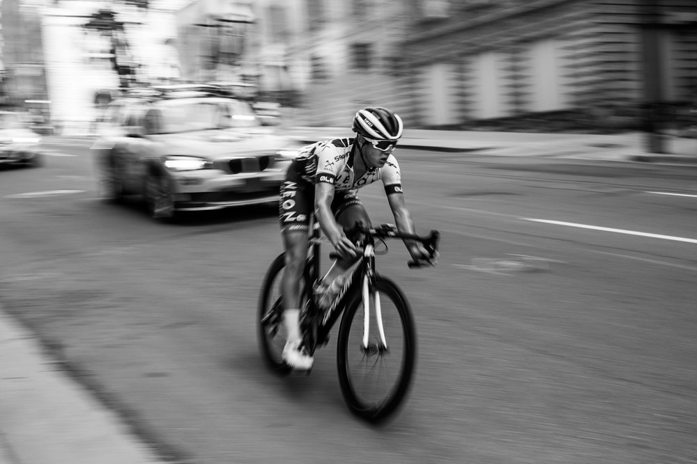 gregory bethmann_street photographer-45.jpg