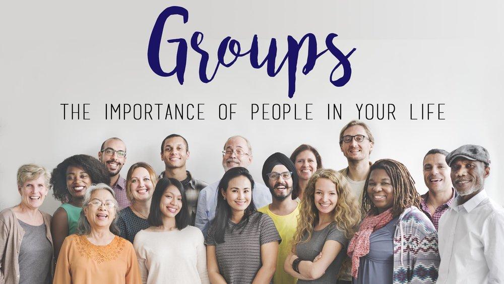 groups (1).jpg