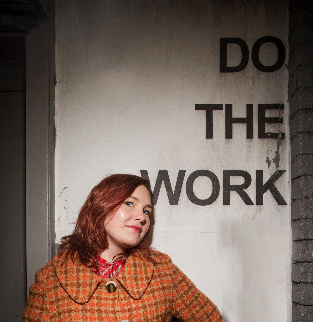 do-the-work.jpg