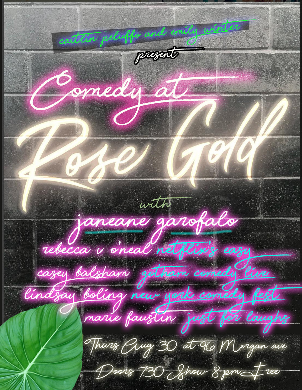 comedy-at-rose-gold-poster-new-aug.jpg