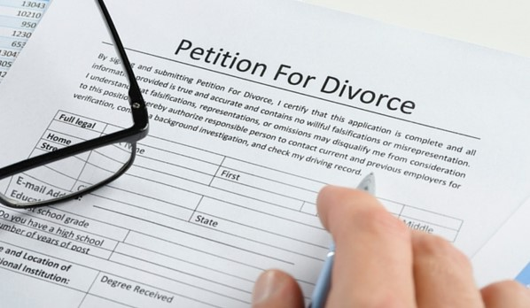 What will a divorce cost me