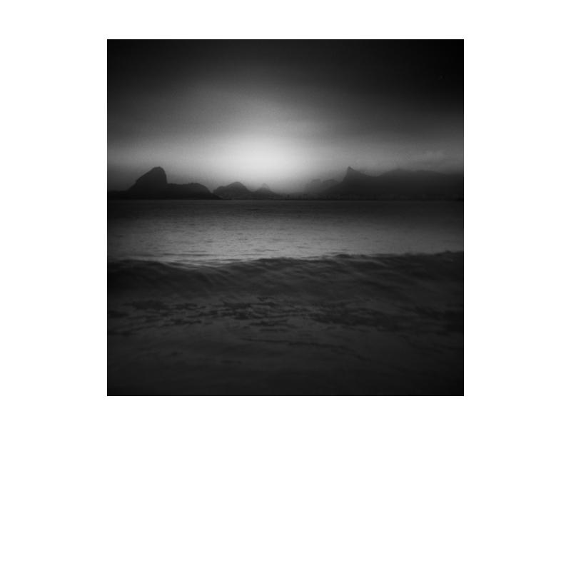 philippe-mougin-photographies-rio-de-janeiro-2.jpg