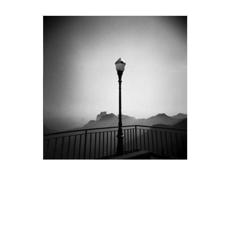 philippe-mougin-photographies-rio-de-janeiro-3.jpg