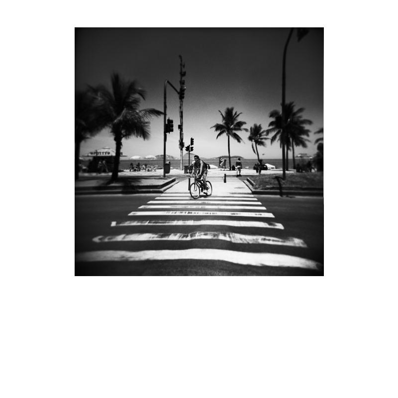 philippe-mougin-photographies-rio-de-janeiro-4.jpg