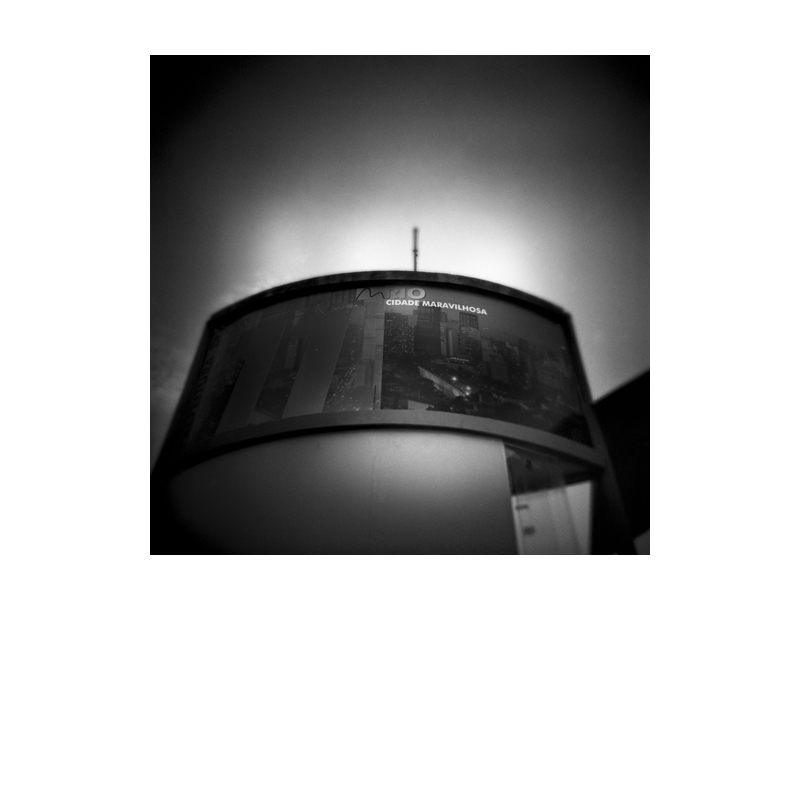 philippe-mougin-photographies-rio-de-janeiro-6.jpg