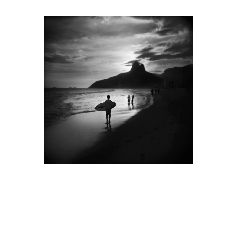 philippe-mougin-photographies-rio-de-janeiro-7.jpg