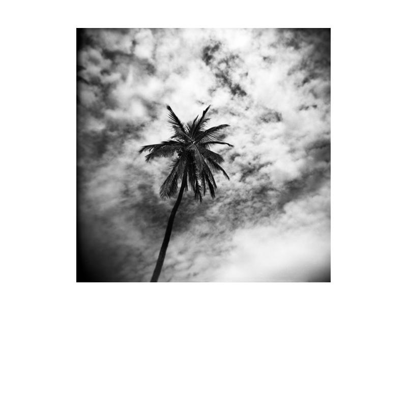 philippe-mougin-photographies-rio-de-janeiro-8.jpg