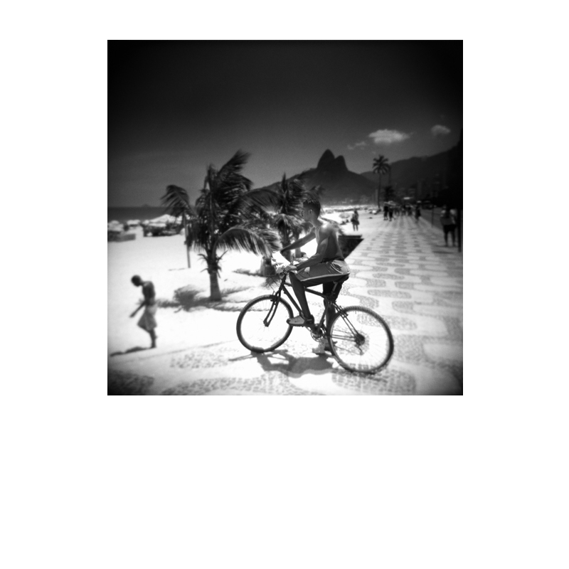 philippe-mougin-photographies-rio-de-janeiro-12.jpg