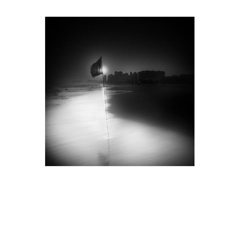 philippe-mougin-photographies-rio-de-janeiro-13.jpg