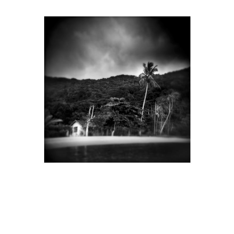 philippe-mougin-photographies-rio-de-janeiro-14.jpg