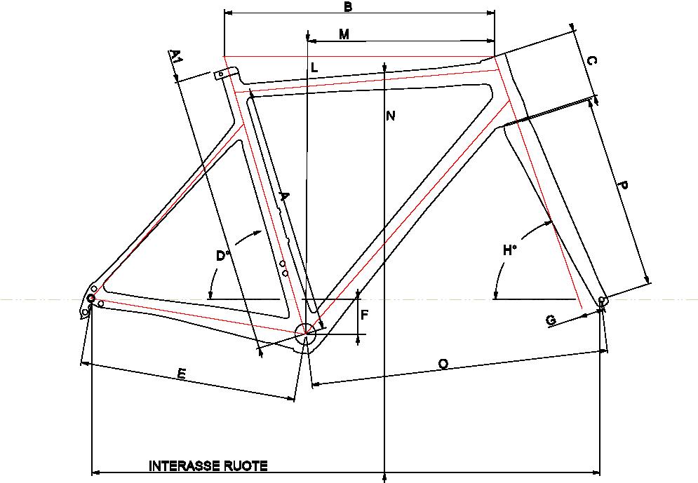 geometria-gravel-c.png