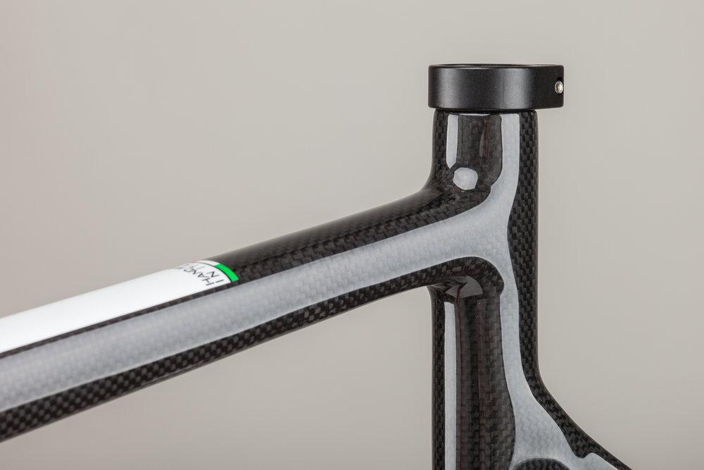 telaio-full-carbon-gravel-c.jpg