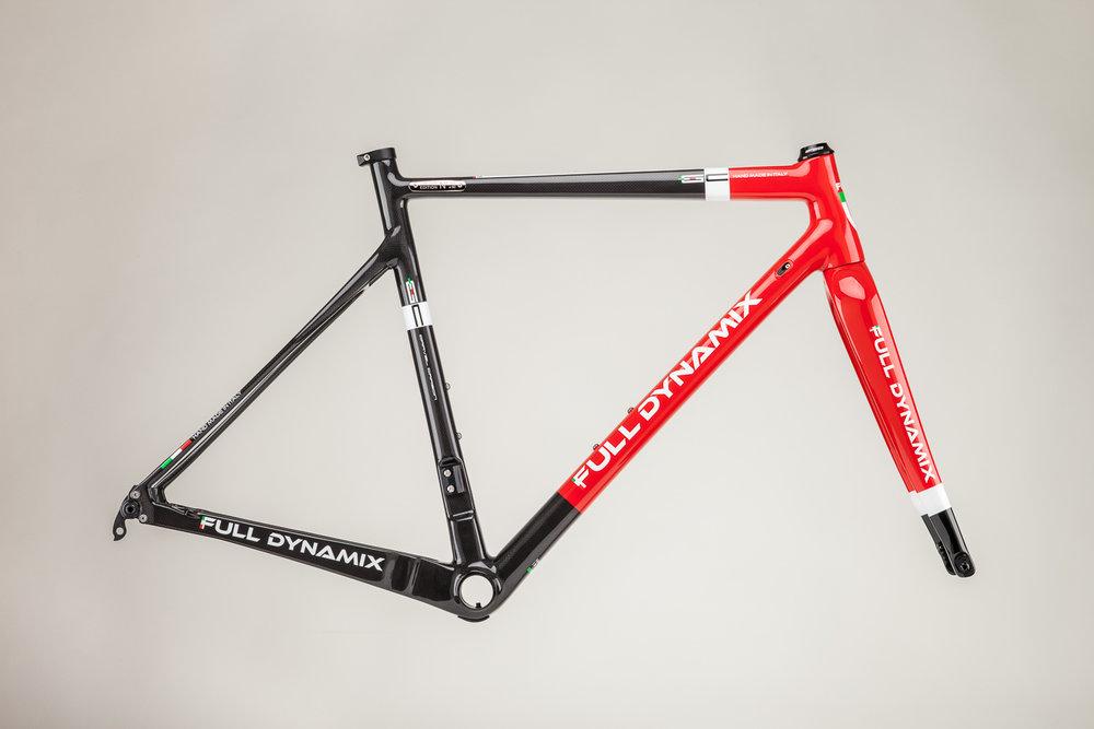 gravel-c-carbon-frame.jpg