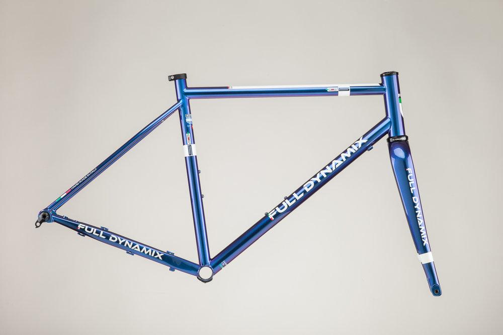 gravel-s-steel-frame.jpg