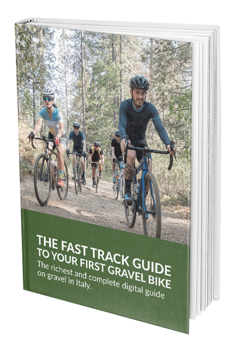 fast-track-guide-first-gravel-bike.png