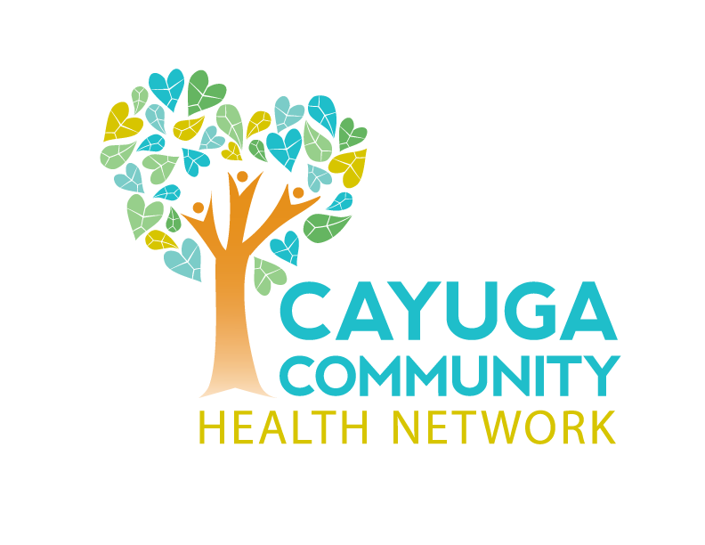 Cayuga Health Network