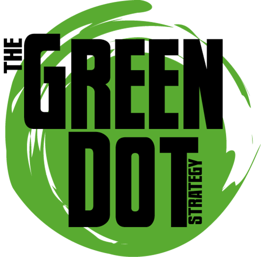 the-green-dot-strategy-logo.png