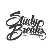 study-breaks-magazine-squarelogo-1426489338318.png