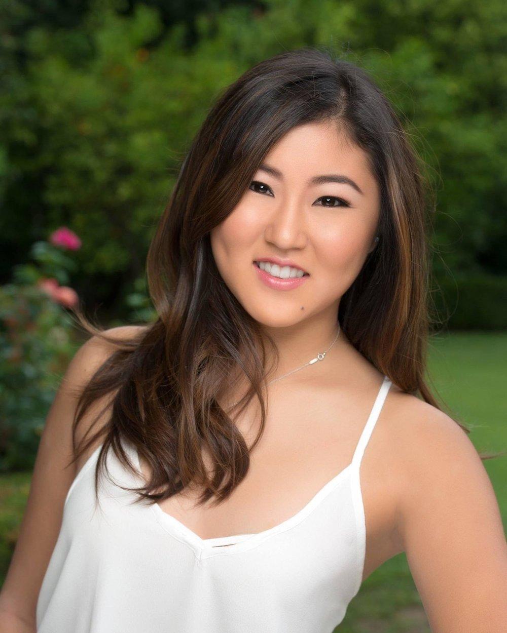 Tiffany Sato