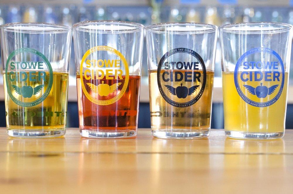 Stowe-Cider1.jpg