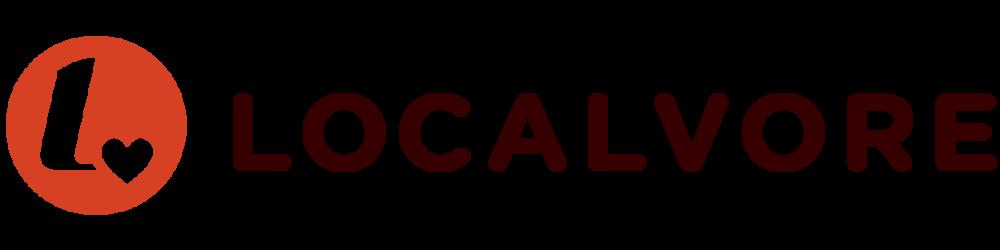 Localvore_horizontal_2c.png