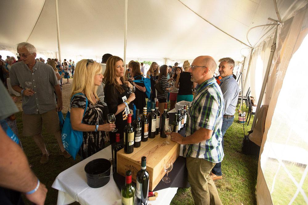 Killington Wine Festival_Killington Resort02.jpg
