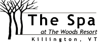 spa at the woods logo.jpg