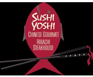 sushi yoshi logo.png