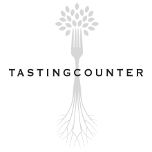 tasting_counter.png