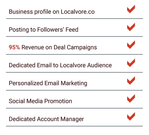 localvore-plans-checklist-enhanced.png