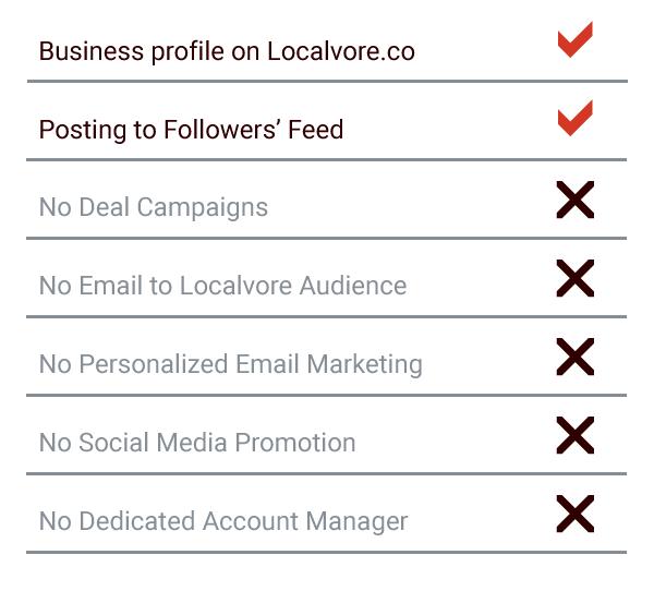 localvore-plans-checklist-free.png