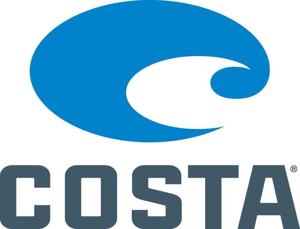 COSTA_STACK_NOTAG_CMYK.jpg