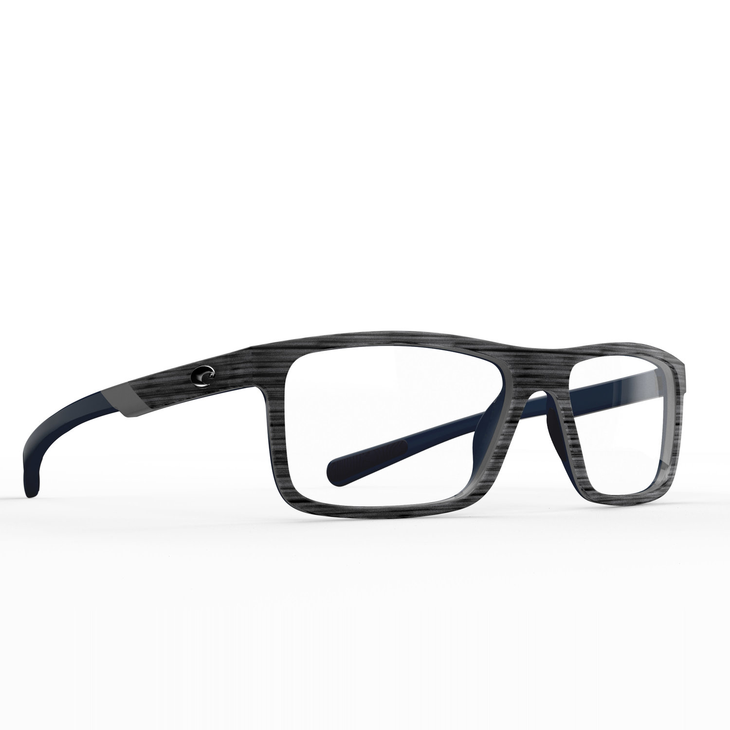 Costa Introduces New Optical Eyeglass Collection, Built for ...