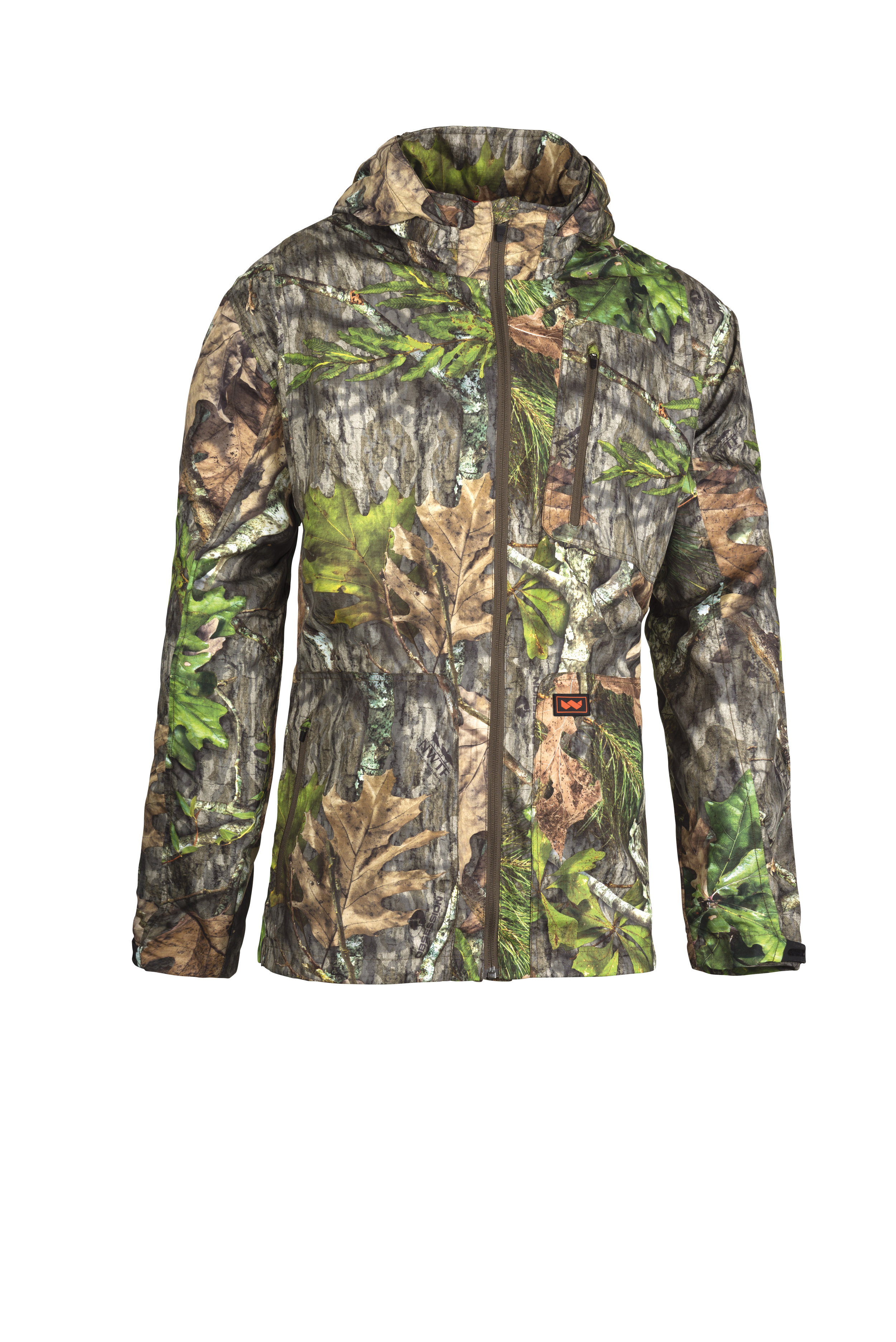 f0777e74dcc17 10X® Introduces Ultra-Lite, Packable Outerwear for Spring 2017 — BB