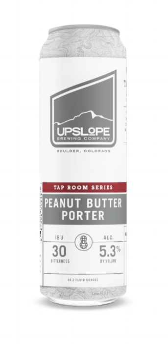 Tap Room Series-PB Porter-16 oz can.jpg