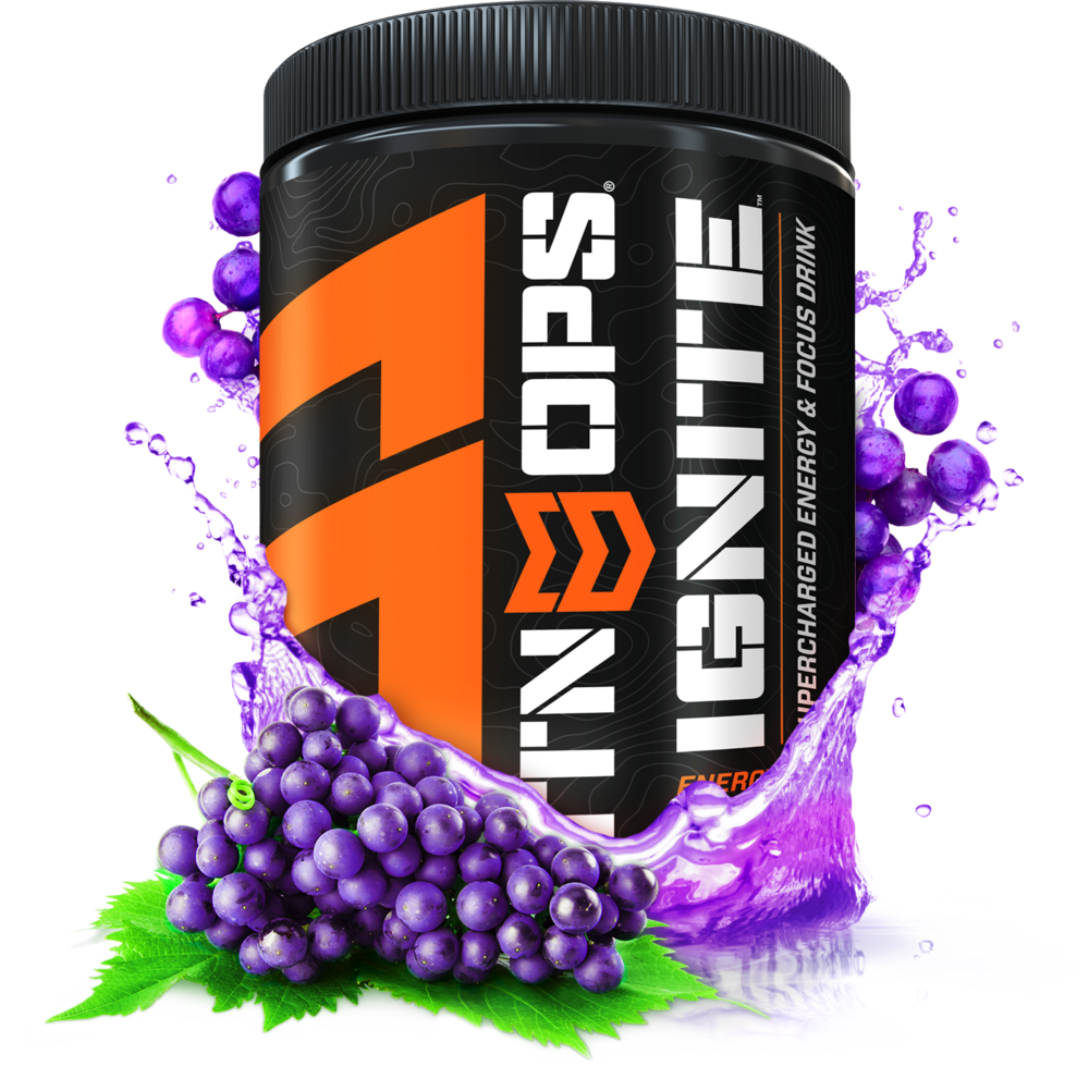 Ignite - Grape - Splash.png