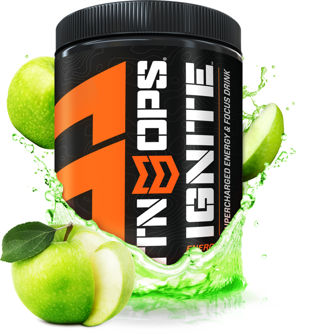 Ignite - Green Apple - Splash.png
