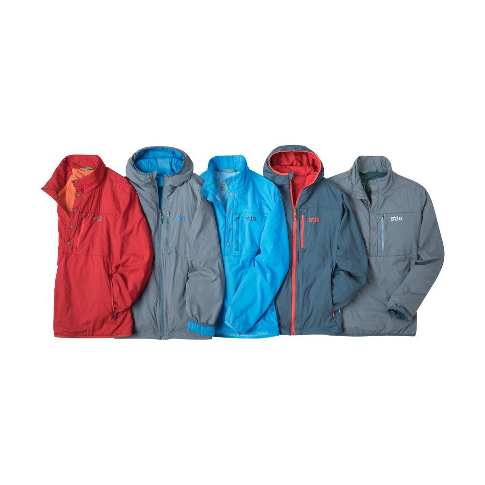 M-Alpha-Alpine-Jackets-Pullovers-Group.jpg