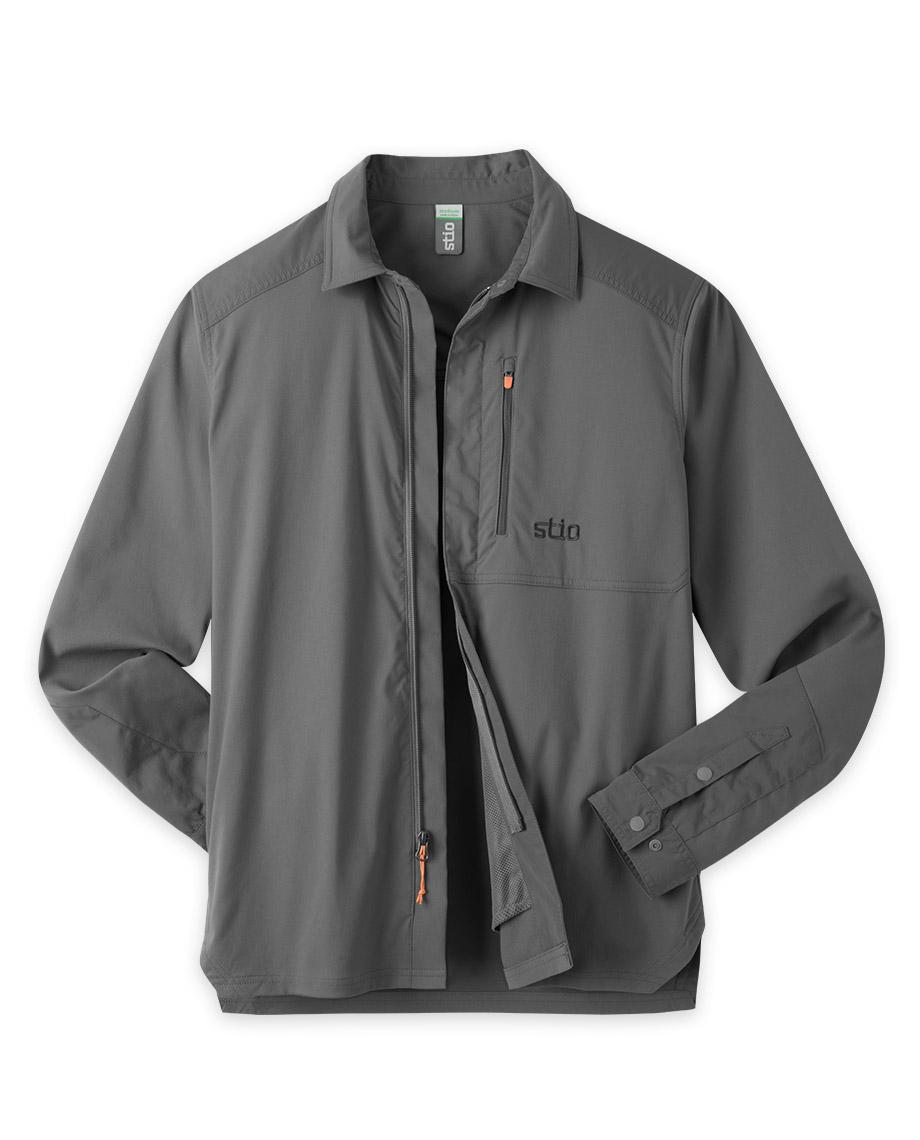 S17-M-Coburn-Shirt-gray-Bent-Arm.jpg