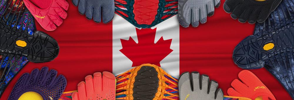 Canada_Secondary.jpg