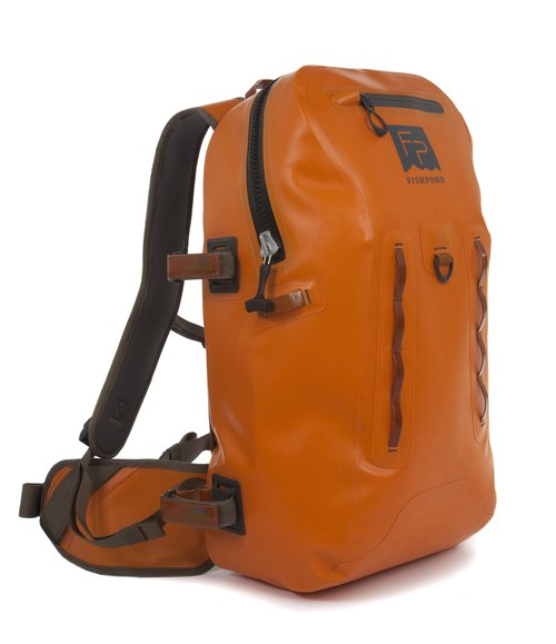 New Packs And Bags Highlight Fishpond S 2018 Collection Bb