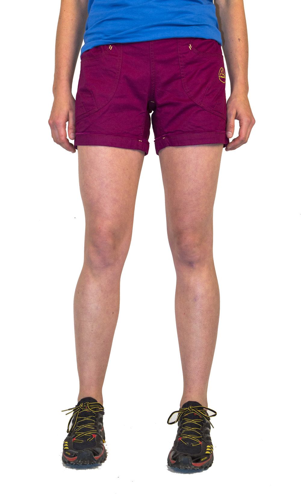 I81_EscapeShort_Plum_1.jpg