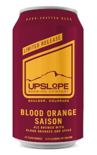 upslope blood orange saison.jpg