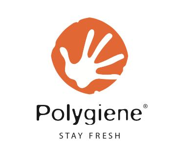 Polygiene Logo.png
