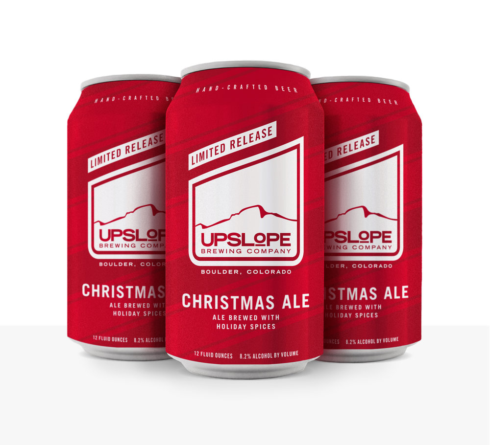 Christmas_Ale_4-pack.jpg