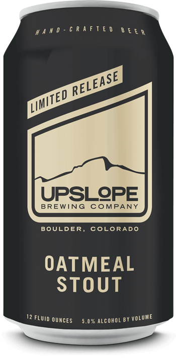 oatmeal_stout.png