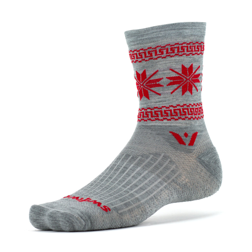 vision-winter-collection-heather-red-crew-socks-5-profile-5en90zz (2).jpg