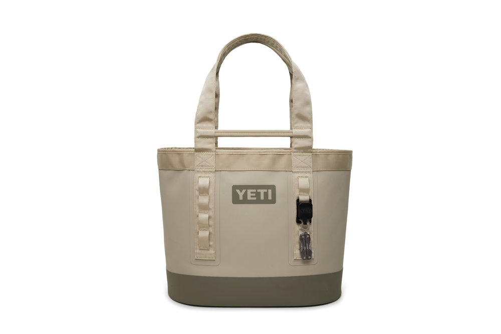 YETI_20171201_Product_Camino-Carryall_Everglade-Sand-with-Molle-Zinger.jpg